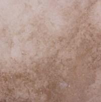"""Cappuccino Travertine Tile 18""""X18"""""""