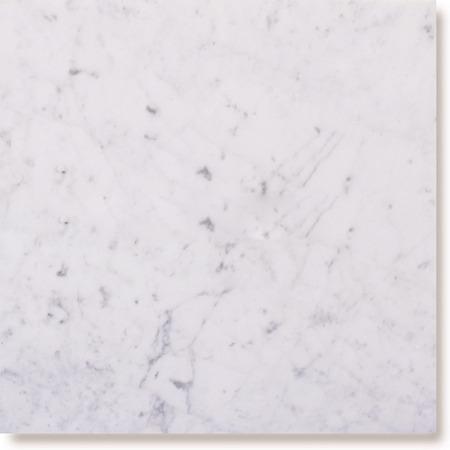 mwm162 white carrara marble tile 18x18