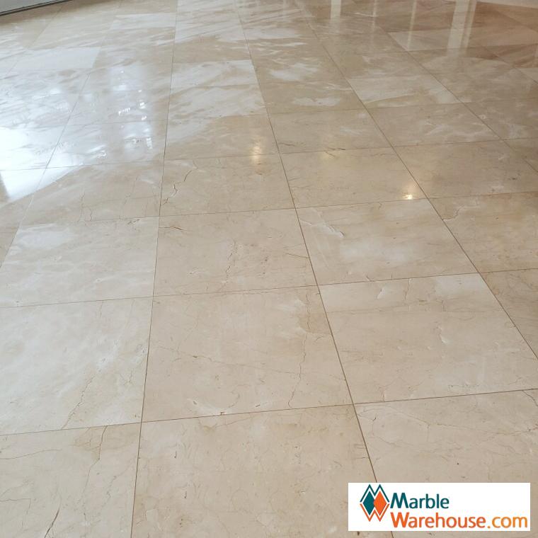 https www marblewarehouse com crema marfil marble classic tile 18x18 p 940 html