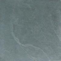 "Brazilian Green ( Jade Green ) Cleft Slate Tile 24""X24"""