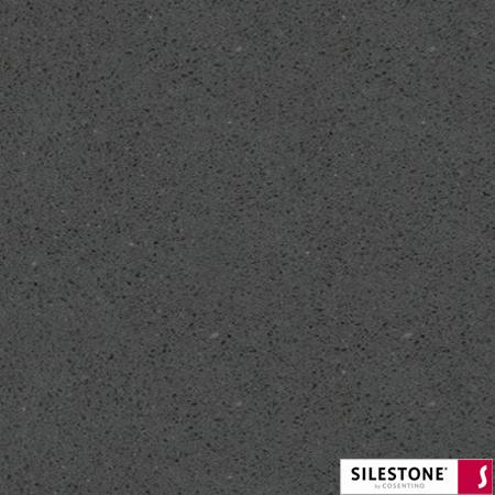 Marengo Quartz Slab