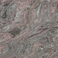"Paradiso Classic Granite Tile 12""x12"""