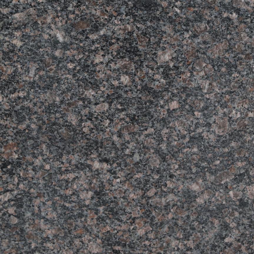 mwg599 sapphire brown granite tile 16x16