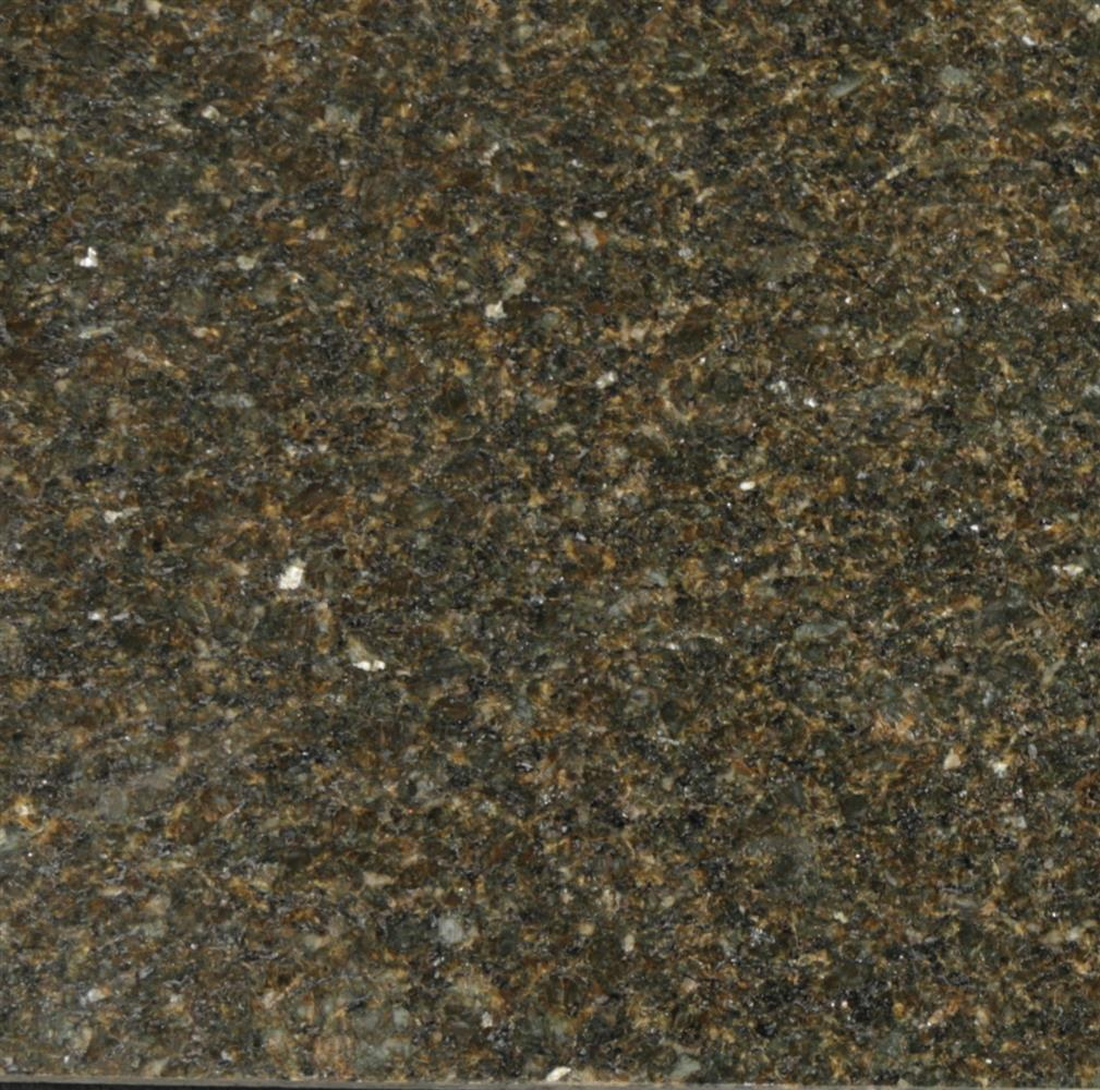 Ubatuba Granite Tile 18x18