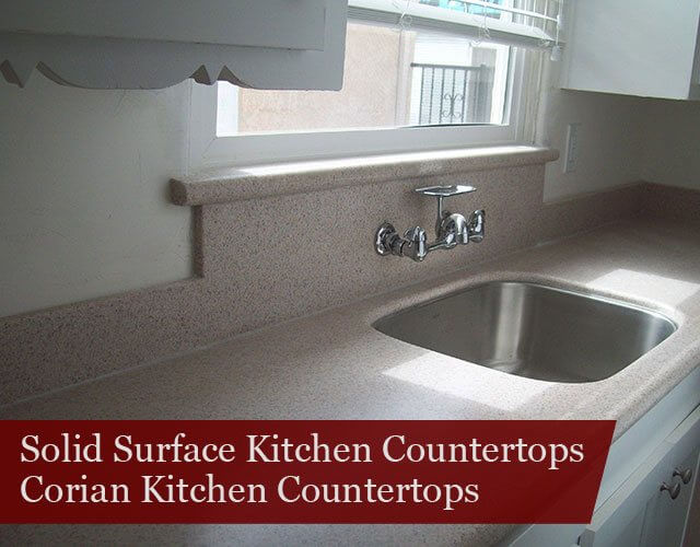 Cultured Marble Granite San Diego Ca Corian Solid Surface Countertops Shower Walls Pans Bathtubs