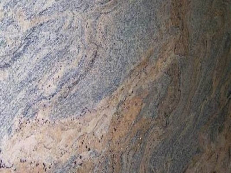 Juparana Viera Gold Granite  Marblex Design International