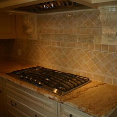 Glass Tiles For Kitchen Backsplashes Island Pendants Backsplash | Tiles, Granite In Fairfax ...