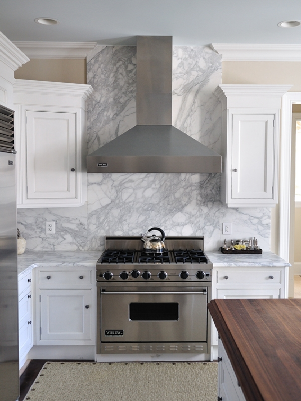 glass tiles for kitchen backsplashes table backsplash | tiles, granite in fairfax ...
