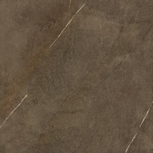 ASSUAN BROWN Porcelanosa USA Floor Tile Marblex Design