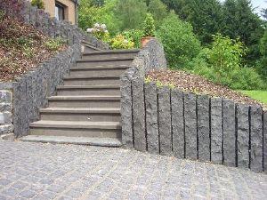 achat en ligne palissades granit gr bordures paysagistes discount belfort