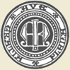 Image of an Ave Maria medallion