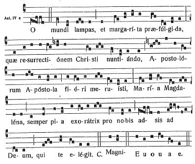mary-magdalen-magnificat-dominican-chant