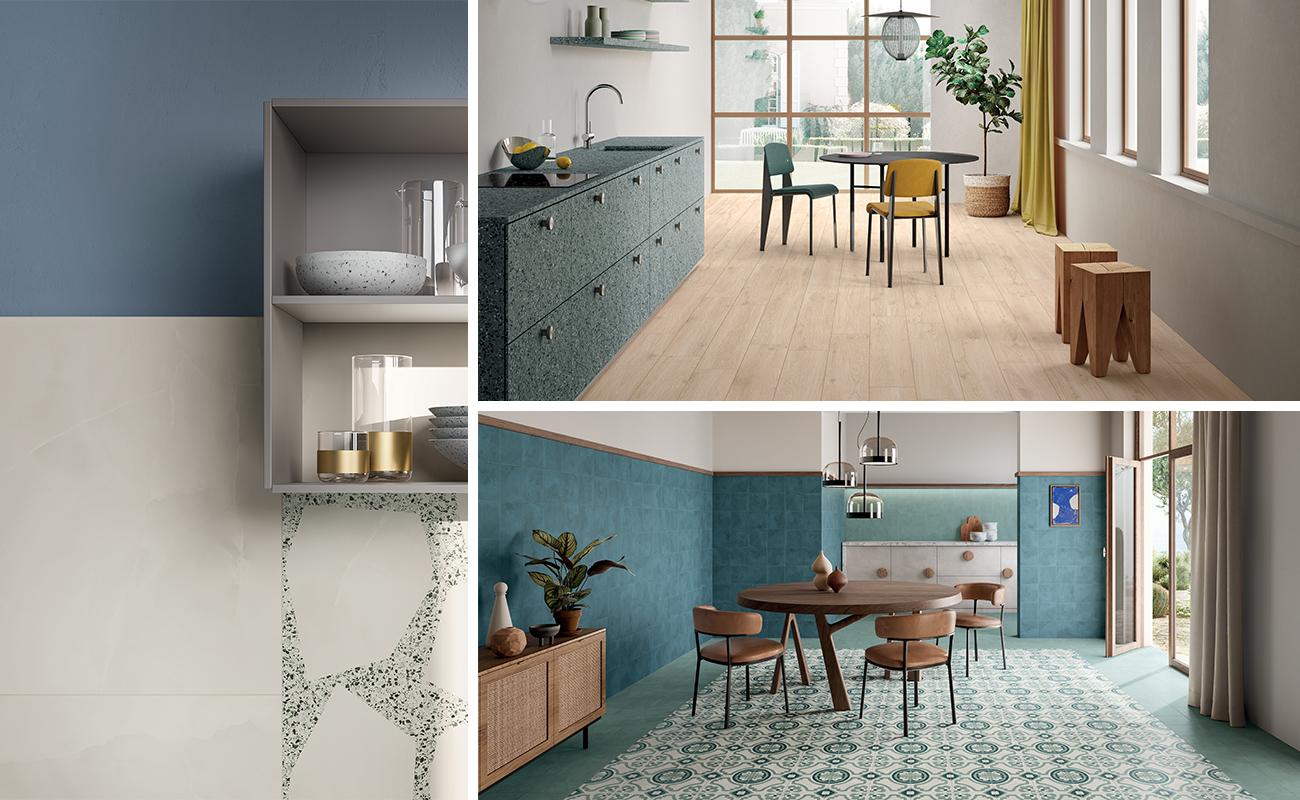 furniture decorative ceramic tiles for