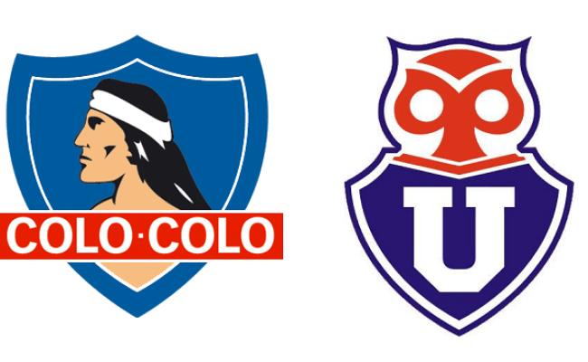 Colo Colo Y U De Chile En Evento De Management Deportivo