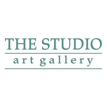The Studio Art Gallery