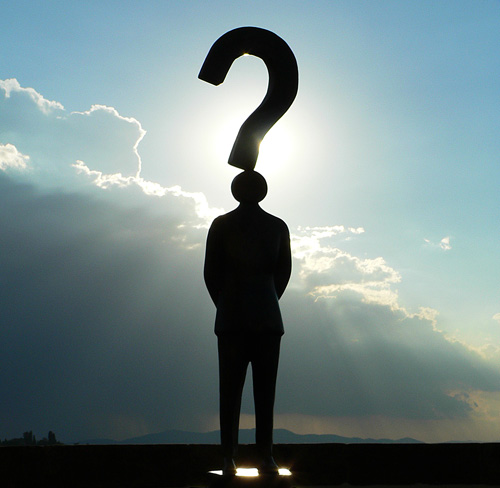 The 10 Most Important Questions You Can Ask Yourself Today