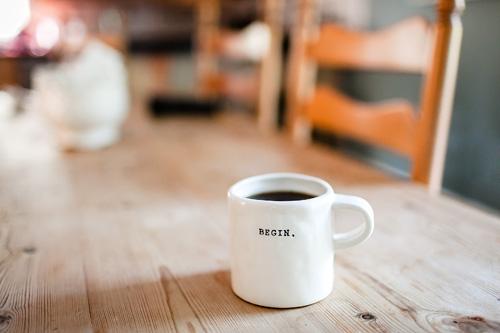 12 lembretes que devemos ler para nós mesmos todas as manhãs durante o resto do ano