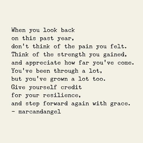 citação 9