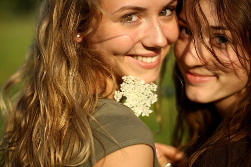 27 Habits of Happiness