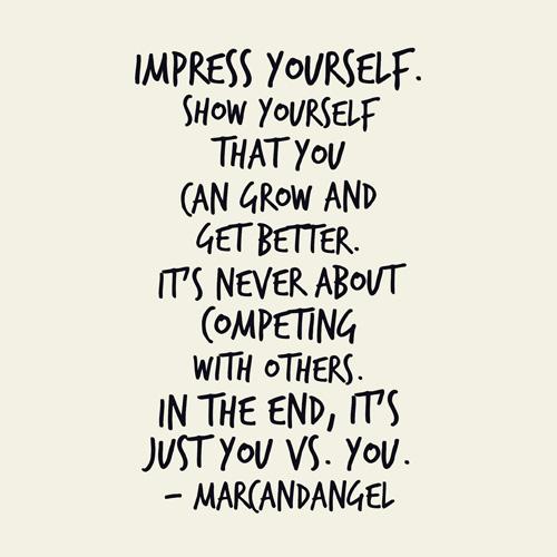 quote 11