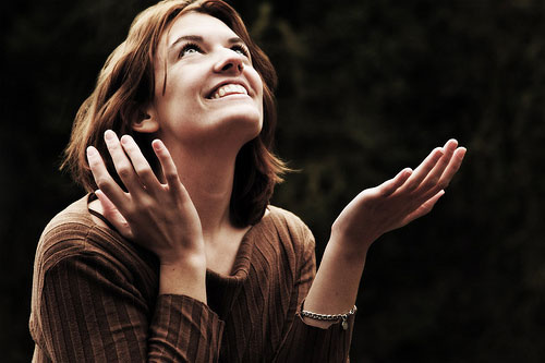 5 Powerful Ways to Free Yourself From Negativity