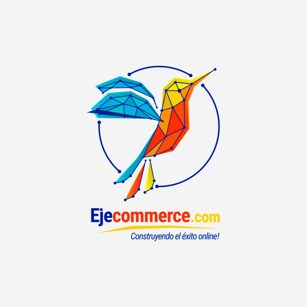 Ejecommerce