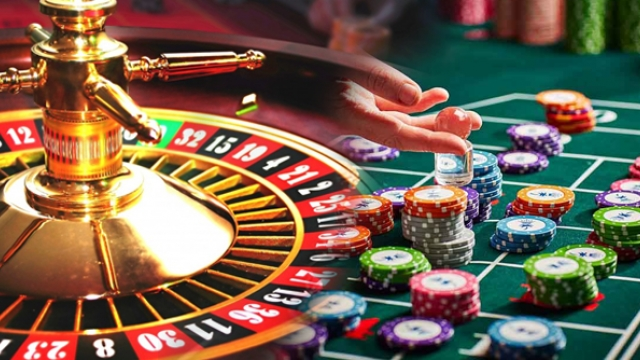 Image result for How does playing online casino games save money and time?