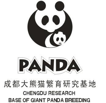 Chengdu, China: A travel journal