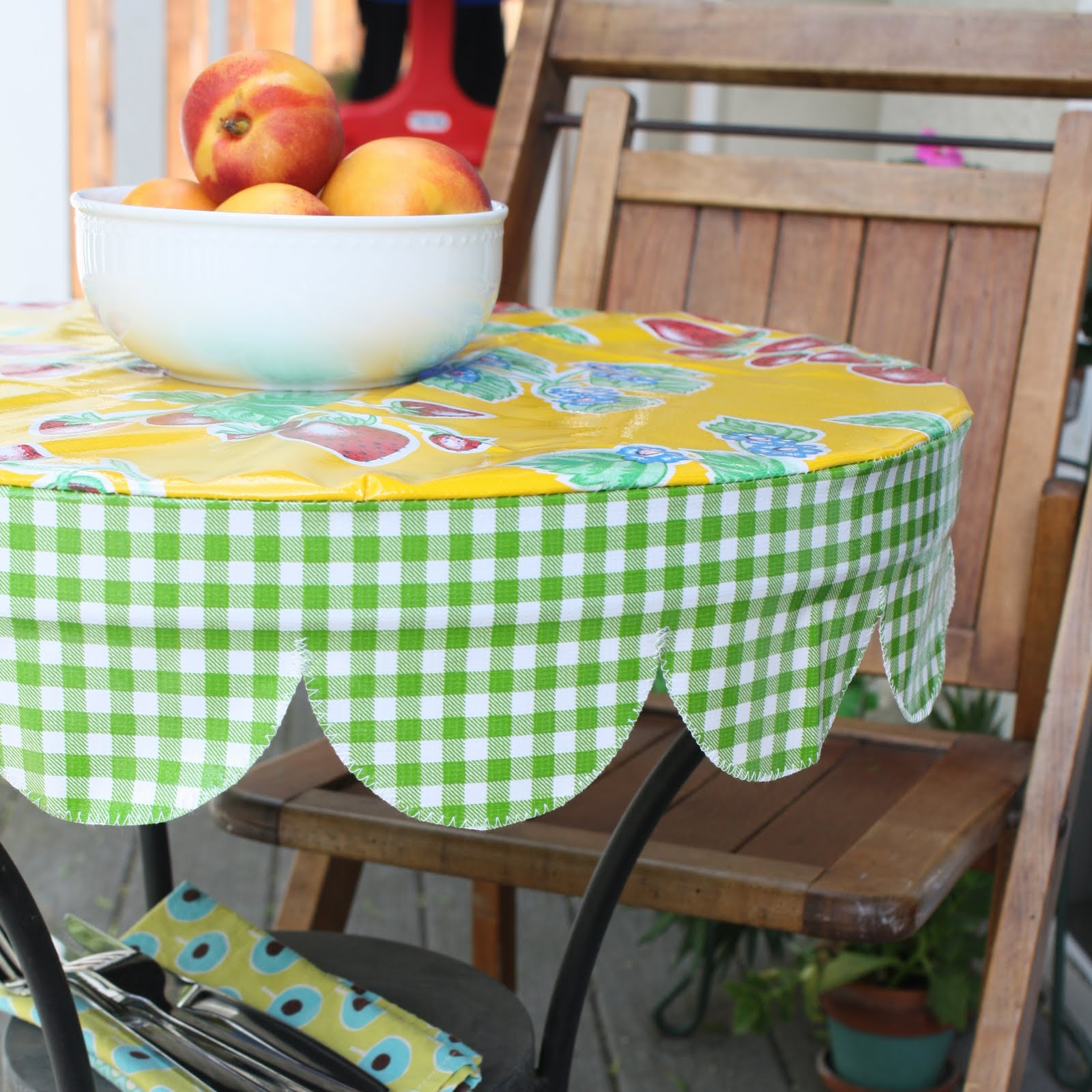 chair covers and linens indianapolis alpine design oversized zero gravity kitchen vinyl tablecloths tablecloth 60 x 84 70