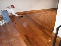 Laminate Flooring Costco. Perfect Shaw Carpet Hardwood U ...
