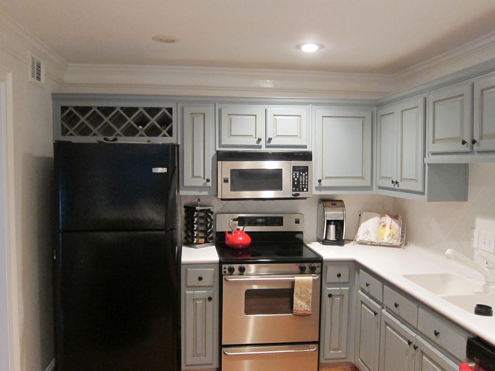Furniture Rug Cabinet Paint Kitchen Kits