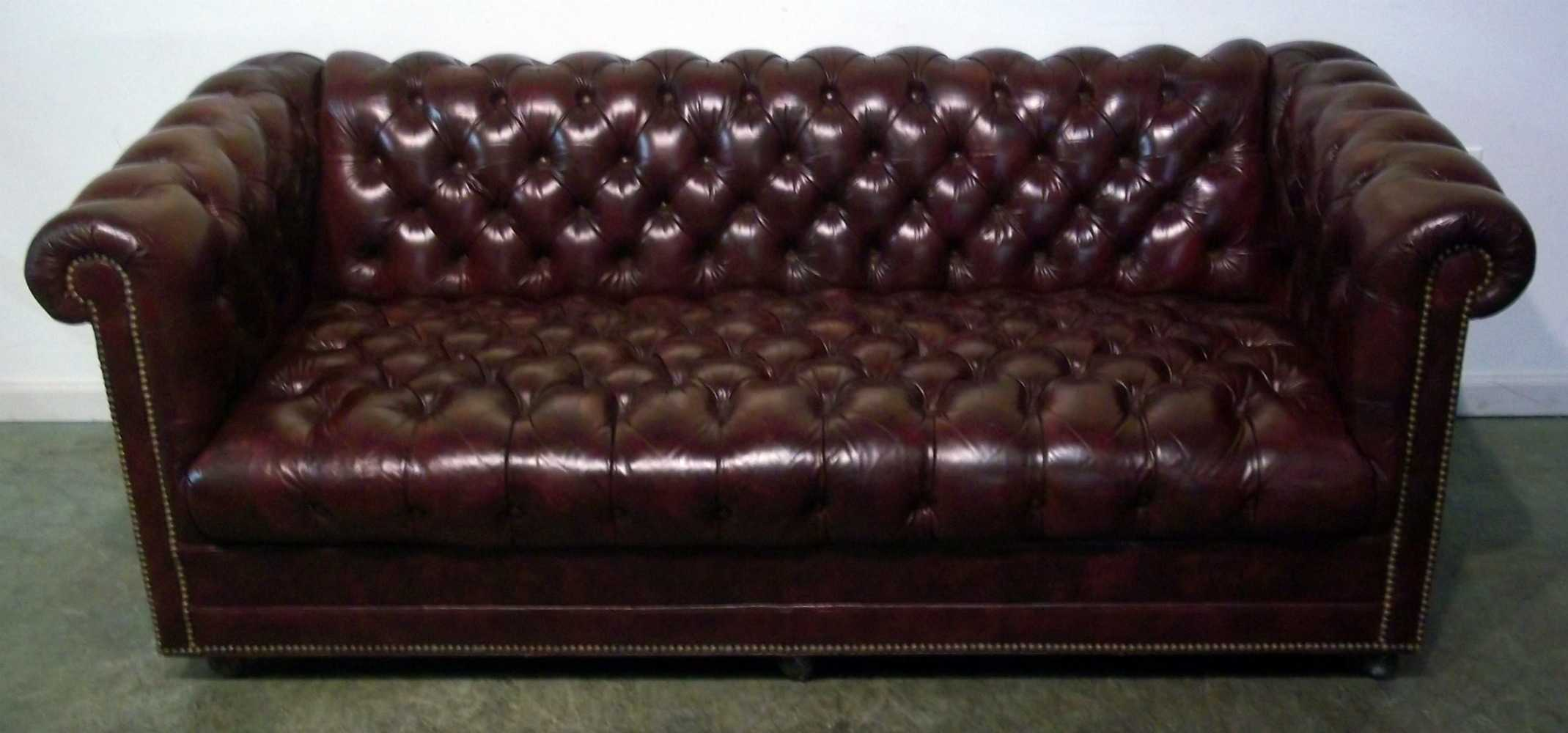 furniture rug chic ethan allen slipcovers for seat accessories