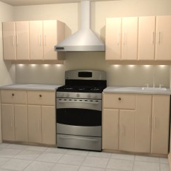 Kraftmaid Kitchen Cabinet Prices Blue Rug Cabinets For Bedrooms Shining Home Design
