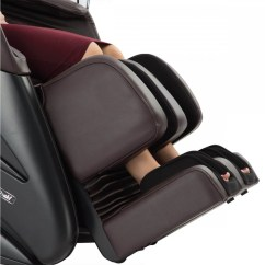 Osaki Massage Chair Dealers Gold Sequin Covers Furniture Rug Attractive For Best Pro Cyber Chairs