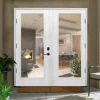 Reliabilt Lowes. Free Lowes French Doors Solid Wood Doors ...