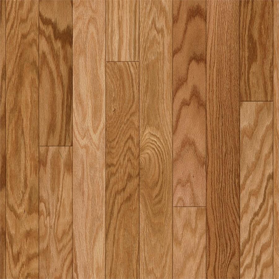 Shaw Engineered Hardwood Lowes Gunstock Hardwood Flooring