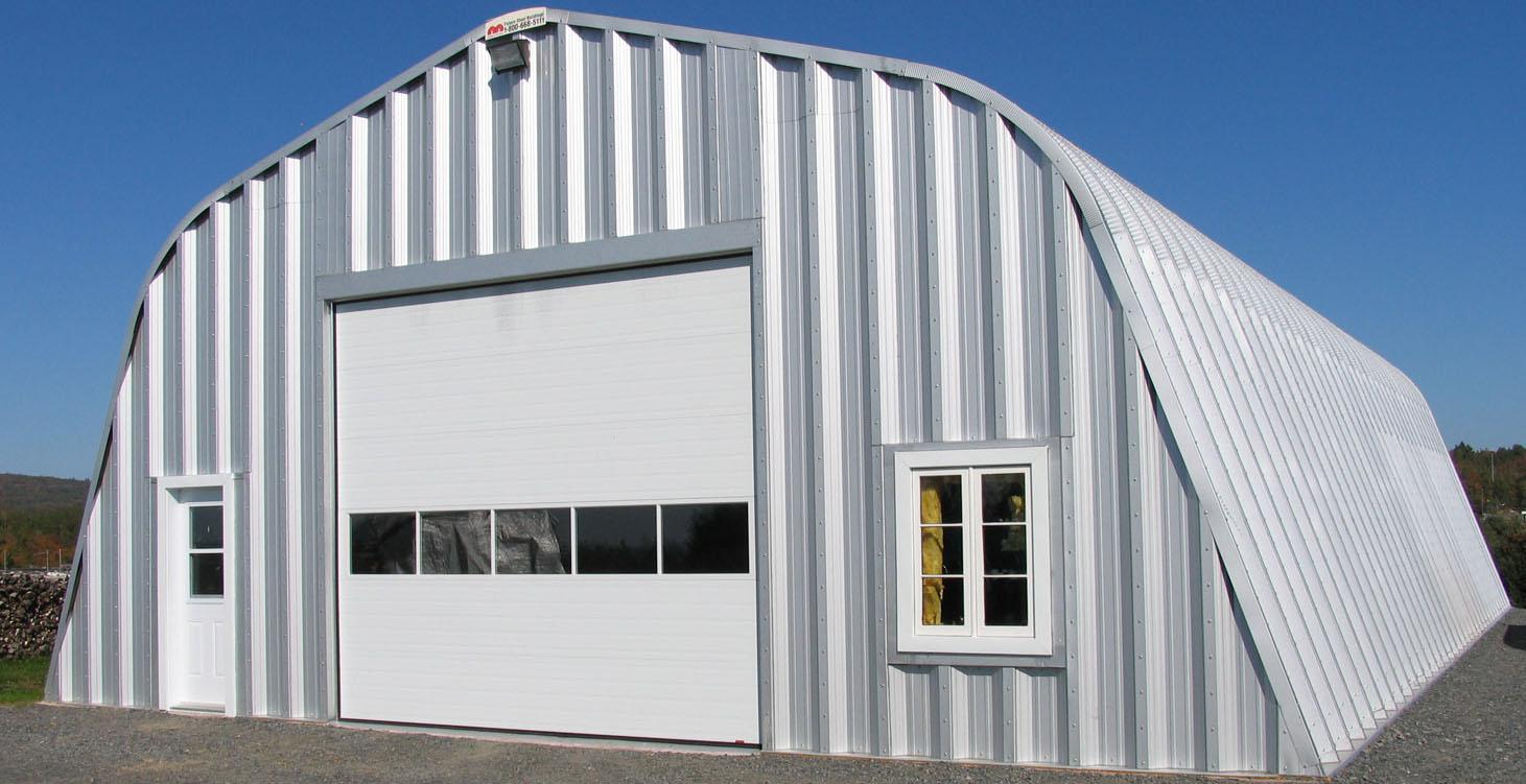 House Design Best Ameribuilt Steel For House Low Budget