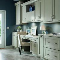 [thomasville cabinets home depot] - 28 images - 8 best ...