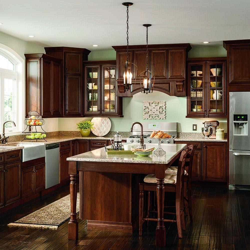 Best Kitchen Gallery: Furniture Rug Thomasville Cabi S Beadboard Kitchen  Cabi S Of Home Depot