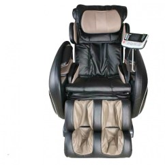 Osaki 7075r Massage Chair Pressed Back Chairs Painted Furniture Rug Attractive For Best Titan Massaging