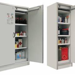Walmart Kitchen Decor White Hutch Cabinet Sheds: Brilliant Rubbermaid Storage Sheds For Best Shed ...