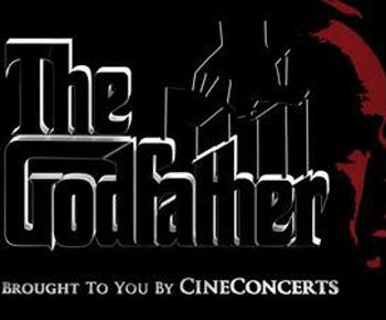The Godfather Live, Marc Djokic