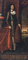 Wilhelm Thomas von Quadt zu Wykradt