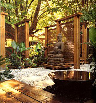 Galeria C Fabricante de Articulos Zen en Colombia por