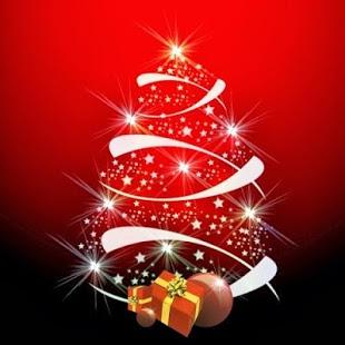 ¿Cómo manejar lo que nos mueve la Navidad?