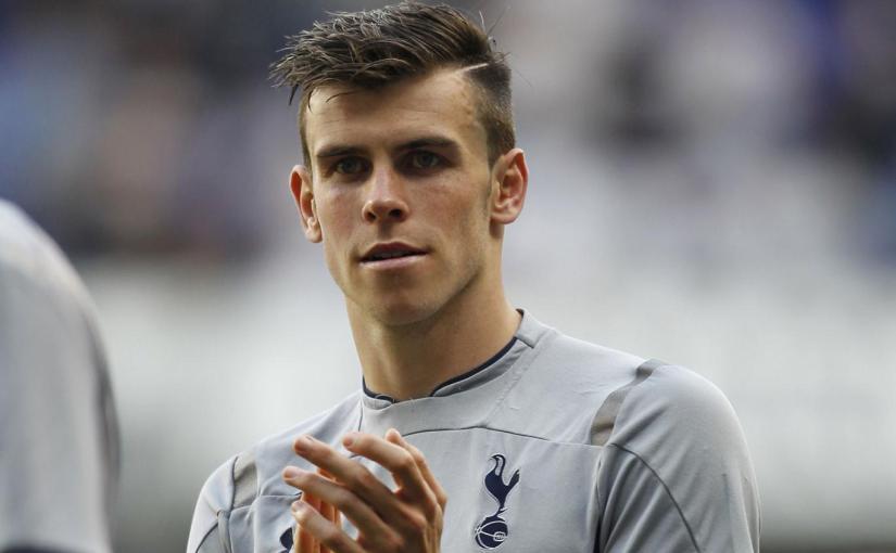 De man van 99 miljoen euro