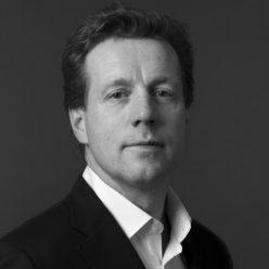 Marcel Beerthuizen