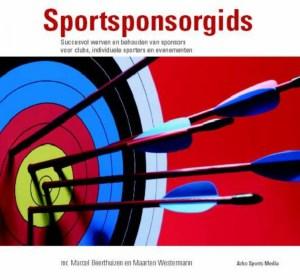 Sportsponsorgids