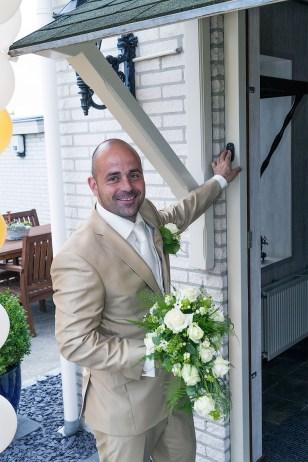 dennis en nanda-bruiloft-033