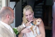 dennis en nanda-bruiloft-035